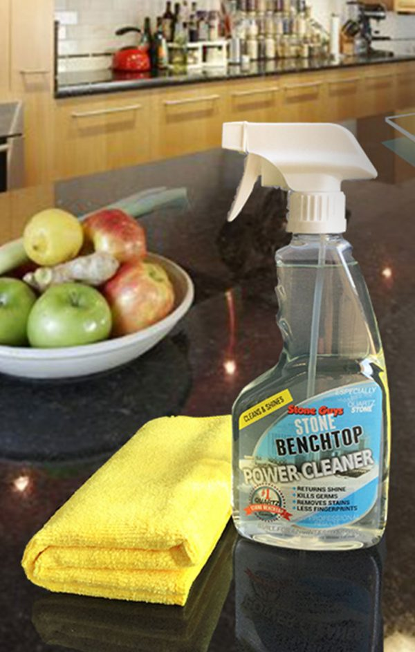 cleaning Caesarstone windex how to clean caesarstone how to remove stain caesarstone stone benchtop cleaner cleaning stone benchtops