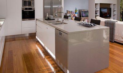 granite kitchen stone benchtop chip repair