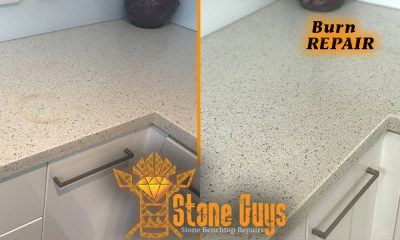 burn heat damage caesarstone water mark stain dull caesarstone burn marks caesarstone burn repair Etch Dull Stain Marble look caesarstone oven cleaner drain cleaner dull caesarstone repair polish caesarstone polish granite dull brisbane melbourne cleaning caesarstone with vinegar how to clean caesarstone stains caesarstone cleaner bunnings can you clean caesarstone with vinegar caesarstone spray cleaner my caesarstone is dull how to polish caesarstone countertops how to polish caesarstone benchtops how to make caesarstone shine cleaning caesarstone windex caesarstone cleaner bunnings how to clean caesarstone stains caesarstone scratch repair caesarstone spray cleaner how to remove stains from caesarstone benchtops bunnings caesarstone cleaner gumption on stone bench tops my caesarstone is dull how to cut caesarstone caesarstone scratch repair caesarstone crack repair caesarstone repair kit bunnings is caesarstone combustible caesarstone joint glue quartz countertop heat damage repair how to polish caesarstone