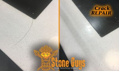 crack repair stone repair caesarstone crack repair stone crack repair quartz crack repair