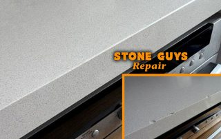 caesarstone chip repair kit stone benchtop chip repair brisbane melbourne