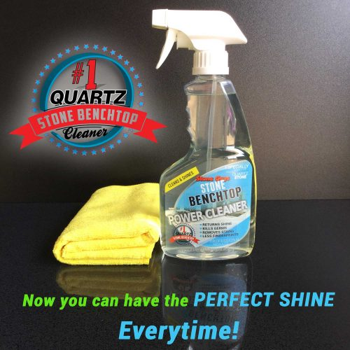 caesarstone-cleaner-bunnings-woolworths-coles-where-to-buy-how-to-clean-caesarstone cleaning caesarstone vinegar cleaning caesarstone windex cleaning marble windex cleaning granite shine polish