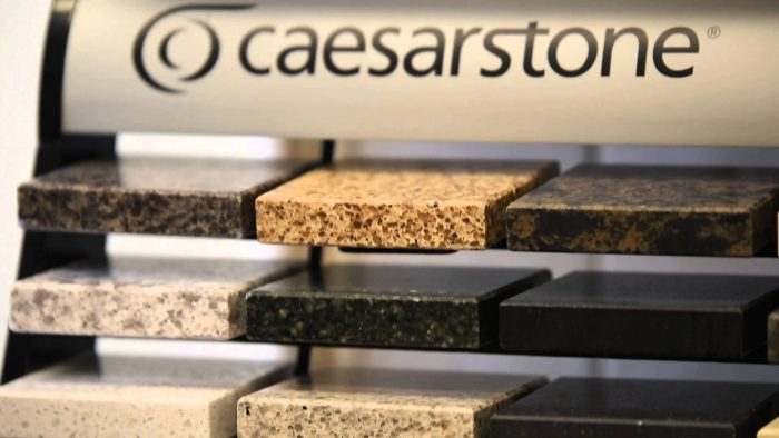 caesarstone_chip_repair_kit_Melbourne_Caesarstone_Chip_Repair_Kit_Australia_Caesarstone_Chip_Repair_kit_NZ_Caesarstone_Colours_Casearastone_Color_Quartzstone_Countertop_Colors