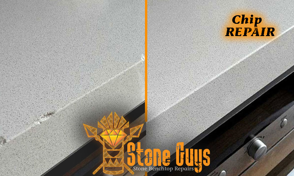 caesarstone chip repair melbourne brisbane perth canberra sunshine coast stone benchtop chip repair brisbane melbourne perth canberra stone repairs melbourne stone repairs brisbane stone repairs sunshine coast
