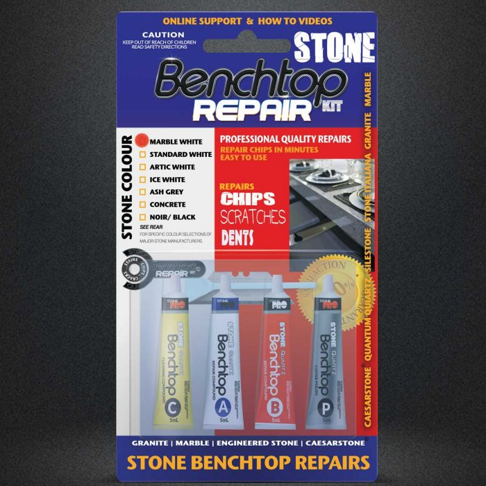 caesarstone chip repair kit bunnings stone benchtop chip repair kit brisbane sydney melbourne canberra tasmania adelaide perth canberra