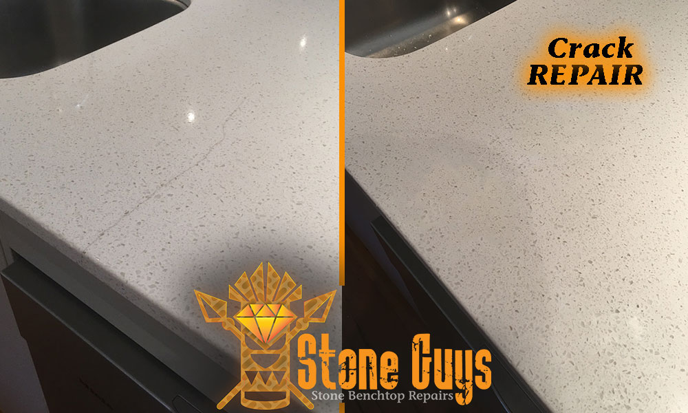 stone benchtop crack repair brisbane sunshine coast melbourne caesarstone crack repair kit how to fix crack in stone benchtop caesarstone cracks stone benchtop crack repairs does caesarstone crack stone benchtop repair kit, bunnings stone benchtop repairs granite benchtop crack