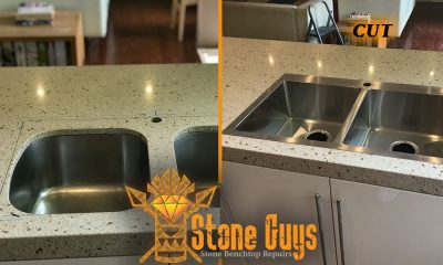 cutting caesarstone cut stone benchtop cutting granite cost of cutting caesarstone how to cut a hole in caesarstone caesarstone adhesive caesarstone cutting service diy cutting stone benchtops joining caesarstone benchtops caesarstone joint glue best blade for cutting caesarstone