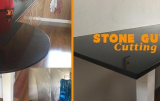 cutting stone benchtop caesarstone cutting service cutting caesarstone cut stone benchtop cutting granite cost of cutting caesarstone how to cut a hole in caesarstone caesarstone adhesive caesarstone cutting service diy cutting stone benchtops joining caesarstone benchtops caesarstone joint glue best blade for cutting caesarstone