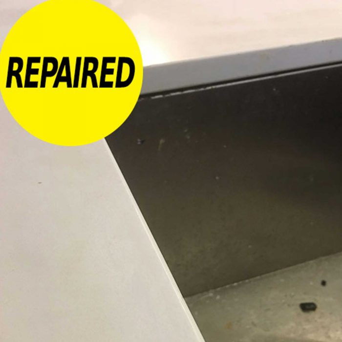 repair stone benchtop chip repair stone benchtop caesarstone chip repair stone benchtop chip repair Stone benchtop repairs brisbane stone benchtop repairs sunshine coast stone benchtop repairs melbourne