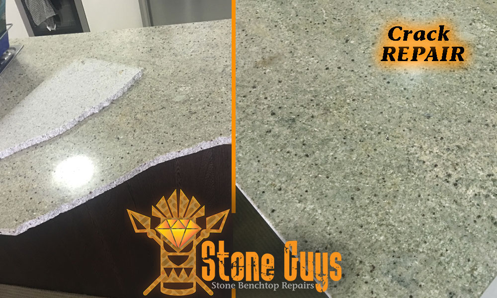 stone repair crack granite crack caesarstone repair stone benchtop crack repair brisbane sunshine coast melbourne caesarstone crack repair kit how to fix crack in stone benchtop caesarstone cracks stone benchtop crack repairs does caesarstone crack stone benchtop repair kit, bunnings stone benchtop repairs granite benchtop crack
