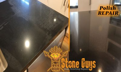 stone repair polish dull caesarstone dull stone benchtop water stain caesarstone watermark stone benchtop bleach polish stone benchtop caesarstone essastone silestone cambria dull caesarstone repair polish caesarstone polish granite dull brisbane melbourne cleaning caesarstone with vinegar how to clean caesarstone stains caesarstone cleaner bunnings can you clean caesarstone with vinegar caesarstone spray cleaner my caesarstone is dull how to polish caesarstone countertops how to polish caesarstone benchtops how to make caesarstone shine cleaning caesarstone windex caesarstone cleaner bunnings how to clean caesarstone stains caesarstone scratch repair caesarstone spray cleaner how to remove stains from caesarstone benchtops bunnings caesarstone cleaner gumption on stone bench tops my caesarstone is dull