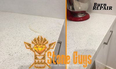 stone repairs burn heat burn caesarstone burn stone benchtop heat damage quartz countertop burn essastone crack caesarstone burn heat damage caesarstone water mark stain dull caesarstone burn marks caesarstone burn repair Etch Dull Stain Marble look caesarstone oven cleaner drain cleaner dull caesarstone repair polish caesarstone polish granite dull brisbane melbourne cleaning caesarstone with vinegar how to clean caesarstone stains caesarstone cleaner bunnings can you clean caesarstone with vinegar caesarstone spray cleaner my caesarstone is dull how to polish caesarstone countertops how to polish caesarstone benchtops how to make caesarstone shine cleaning caesarstone windex caesarstone cleaner bunnings how to clean caesarstone stains caesarstone scratch repair caesarstone spray cleaner how to remove stains from caesarstone benchtops bunnings caesarstone cleaner gumption on stone bench tops my caesarstone is dull how to cut caesarstone caesarstone scratch repair caesarstone crack repair caesarstone repair kit bunnings is caesarstone combustible caesarstone joint glue quartz countertop heat damage repair how to polish caesarstone
