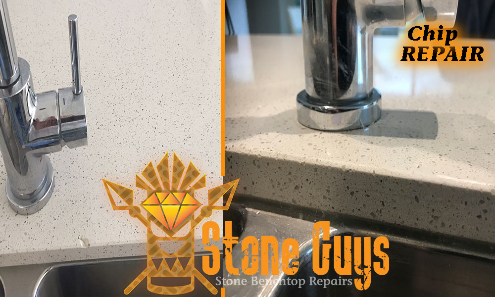stone repairs chip caesarstone chip repair brisbane stone benchtop chip repair brisbane caesarstone chip repair Melbourne stone benchtop chip repair melbourne