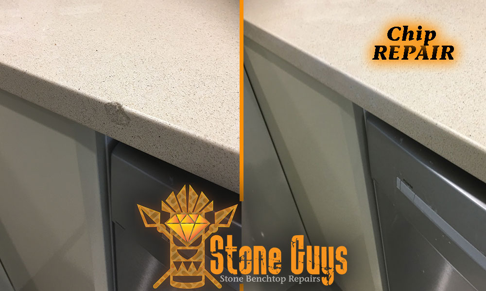 stone repair crack join repair caesarstone essastone cambria lg quantum quartz silestone stone repairs and polishing gold coast stone benchtop repairs gold coast stone restoration gold coast marble and stone restoration marble benchtop restoration marble repairs the marble man marble polishing gold coast the marble man brisbane marble benchtop restoration marble repairs gold coast the marble guy stone benchtop repairs brisbane marble restoration melbourne marble and stone restoration marble polishing gold coast stone benchtop repair kit bunnings caesarstone chip repair cost the stone guy brisbane stone benchtop crack repairs marble benchtop restoration marble repairs caesarstone repairs melbourne repair granite benchtop caesarstone repair kit bunnings caesarstone chip repair cost the stone guy melbourne caesarstone repairs brisbane marble repairs melbourne stone benchtop repair kit kitchen benchtop repairs caesarstone repair kit bunnings caesarstone chip repair cost the stone guy melbourne caesarstone repairs brisbane marble repairs melbourne kitchen benchtop repairs caesarstone benchtop repairs