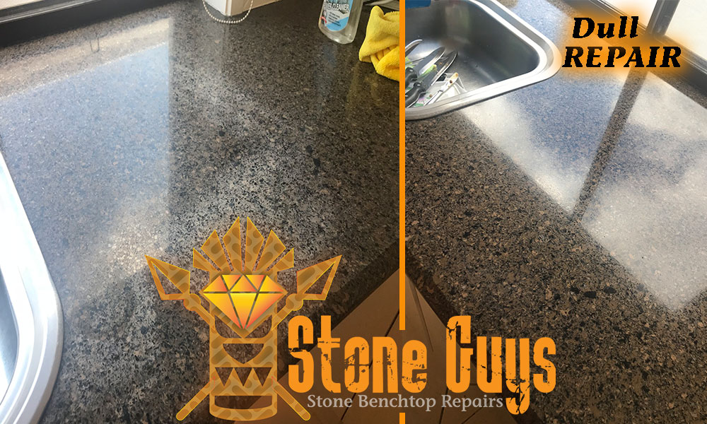 stone benchtop repairs Caesarstone repairs polish caesarstone cleaning caesarstone stains stone repairs etch dull caesarstone polish shine brisbane melbourne perth sunshine coast dull caesarstone repair polish caesarstone polish granite dull brisbane melbourne cleaning caesarstone with vinegar how to clean caesarstone stains caesarstone cleaner bunnings can you clean caesarstone with vinegar caesarstone spray cleaner my caesarstone is dull how to polish caesarstone countertops how to polish caesarstone benchtops how to make caesarstone shine cleaning caesarstone windex caesarstone cleaner bunnings how to clean caesarstone stains caesarstone scratch repair caesarstone spray cleaner how to remove stains from caesarstone benchtops bunnings caesarstone cleaner gumption on stone bench tops my caesarstone is dull