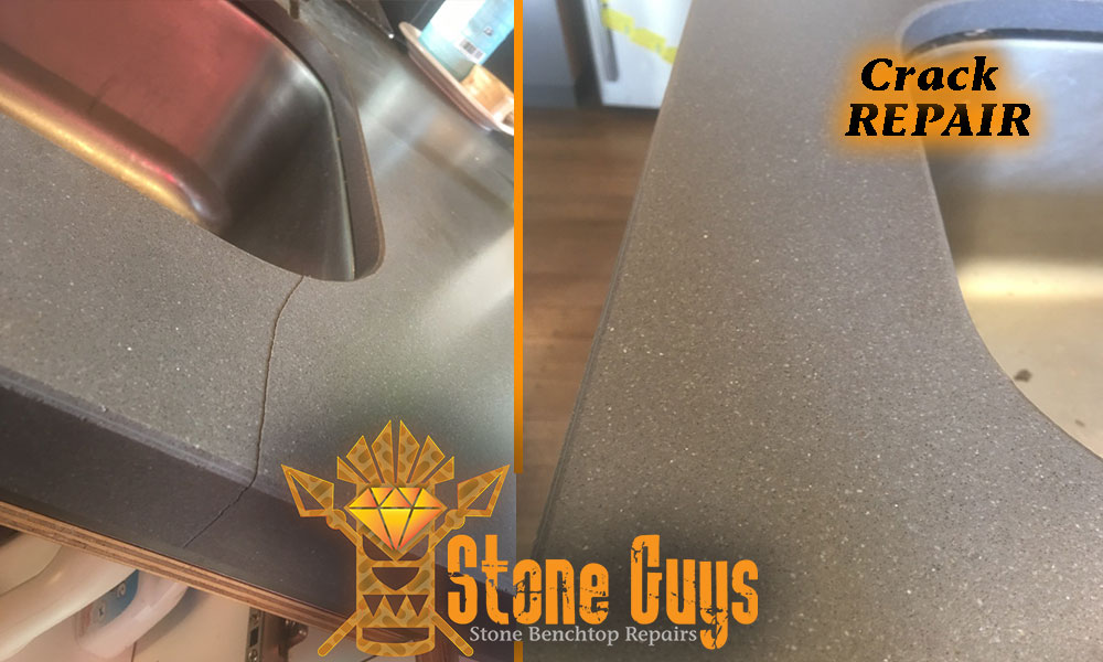 crack caesarstone repair crack granite repair brisbane canberra melbourne perth stone benchtop crack repair brisbane sunshine coast melbourne caesarstone crack repair kit how to fix crack in stone benchtop caesarstone cracks stone benchtop crack repairs does caesarstone crack stone benchtop repair kit, bunnings stone benchtop repairs granite benchtop crack